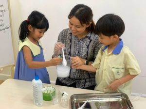 best preschool singapore