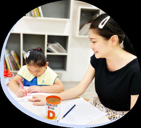 How does Carpe Diem Preschool's Multiple Intelligence-based curriculum prepare my child for school readiness?