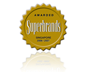 Superbrands 2006 2007
