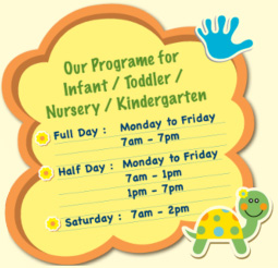 programme-overview_121023_07